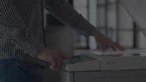 Photocopier Testing
